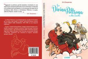 la-divina-poltrona-copertina